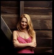 Миранда Отто (Miranda Otto) Stuart Spence Photoshoot (26xHQ) Da01f41349306801