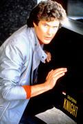 Рыцарь дорог / Knight Rider (Дэвид Хассельхофф, 1982-1986) 015a381358846575