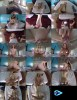 Dolly Little - Teen Sex Tape (2020 POVD.com) [FullHD   1080p  2.18 Gb]