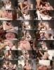 Mea Melone - Vinna in Chains: Czech Bondage Vixen Double Penetrated (2020 HouseOfTaboo.com DDFNetwork.com) [FullHD   1080p  1.42 Gb]