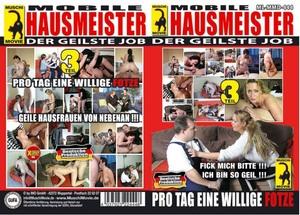 Mobile Hausmeister 3