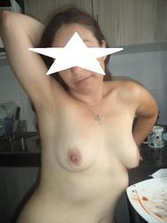 https://thumbs2.imagebam.com/3e/1c/4f/c3254b1187474794.jpg