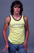 Мэтт Диллон (Matt Dillon) Brad Elterman Photoshoot 1980 (14xHQ) E7983f1358532156
