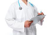 Доктора и медицина / Doctors and medicine C3cd761352999838