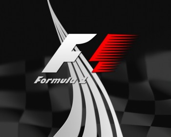 Formula 1 Campionato 2004 [Completo] .mp4 TVRip AAC ITA