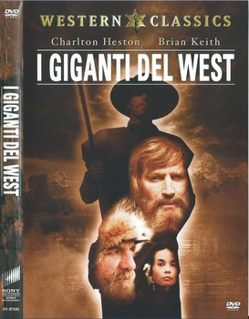 I giganti del west (1979) DVD5 COPIA 1:1 ITA MULTI