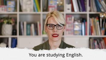 Училка первая моя (2019) Видеокурс