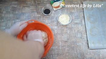 """""""5 в 1"""" - Пельмешки, блины, заливные пироги, пирожки, булочки (2019) Видеокурс"""