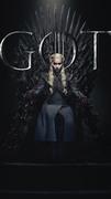 Игра престолов / Game of Thrones (сериал 2011 -)  Af4abb1356506468