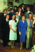 Фэлкон Крест / Falcon Crest (сериал 1981 – 1990) 69943e1354569903