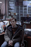 Человек из Подольска (2020) 0d5c591365695206