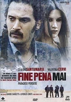 Fine pena mai (2007) DVD5 COPIA 1:1 ITA