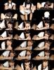 Anri Kawai - Handjob (2020 HandjobJapan.com) [FullHD   1080p  704.57 Mb]