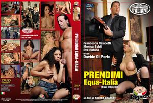Prendimi Equa-Italia