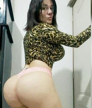 https://thumbs2.imagebam.com/40/e4/8c/bdc3131346094364.jpg