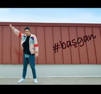 Bora Duran - Başgan (2019) Single Albüm İndir