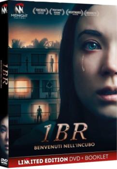 1BR - Benvenuti nell'incubo (2019) DVD5 COMPRESSO ITA
