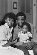 Все мои дети / All My Children (сериал 1970 – 2011)  98f7781354571760