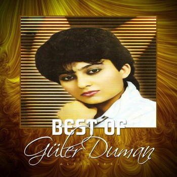 Güler Duman - Best of Güler Duman (2019) Full Albüm İndir