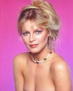 Шерил Лэдд (Cheryl Ladd) Harry Langdon Photoshoot 1982 (15xHQ) C5cbf51358784240