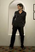 Джон Стэймос (John Stamos) Dan MacMedan Photoshoot 2005 (18xHQ) 78d7a91354639943