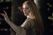 Охотники на ведьм / Hansel and Gretel: Witch Hunters (Джереми Реннер, Джемма Артертон, 2012) F256291355839627