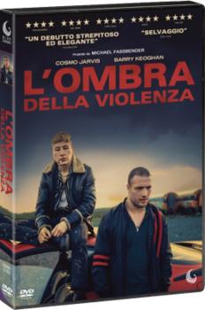 L'Ombra della violenza (2019) DVD9 COPIA 1:1 ITA ENG