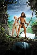 Тарзан / Tarzan (2013) B697b61347737195