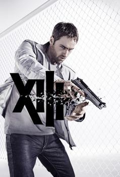 XIII - La serie - Stagione 2 (2013) [Completa] .mp4 BDMux AAC ITA
