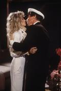 Тихая пристань / Knots Landing (сериал 1979-1993) A2e68c1354636498