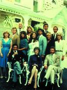 Фэлкон Крест / Falcon Crest (сериал 1981 – 1990) B9f0791354569534