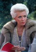 Фэлкон Крест / Falcon Crest (сериал 1981 – 1990) 9f901e1354570424
