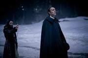Дракула / Dracula (мини–сериал 2020)  B6d0e21366248816