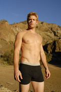 Тревор Донован (Trevor Donovan) Barry King Photoshoot 2007 (39xHQ) 3d80591354783635