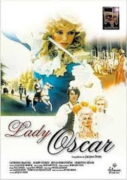 Lady Oscar il film (1979) ITA - STREAMiNG