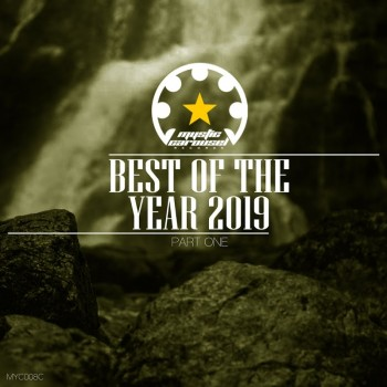 Best of the Year 2019 Pt. 1 (2020) Full Albüm İndir