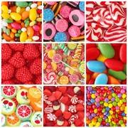 Сладости / Sweets  8a65c71353001224