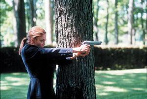 Убийство в Белом доме / Murder at 1600 ( Уэсли Снайпс, Дайан Лэйн, 1997) Fdbd1d1370771637