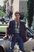 Фэлкон Крест / Falcon Crest (сериал 1981 – 1990) 658f801354570296