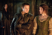 Охотники на ведьм / Hansel and Gretel: Witch Hunters (Джереми Реннер, Джемма Артертон, 2012) 1c4be91355839583