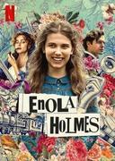 Энола Холмс / Enola Holmes (2020) 592e5d1355745570