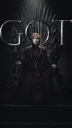 Игра престолов / Game of Thrones (сериал 2011 -)  B132941356506479