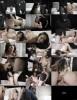 Lily Glee - Ransom (2020 PureTaboo.com) [FullHD   1080p  1.56 Gb]