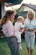 Тихая пристань / Knots Landing (сериал 1979-1993) Dcbeae1354636790