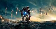 Железный человек 3 / Iron Man 3 (Роберт Дауни мл, Гвинет Пэлтроу, 2013) Df06ff1356359371