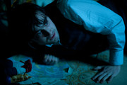 Женщина в Черном / The Woman in Black (Дэниэл Рэдклифф) 2012  Dae5a01356573909