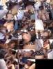 Marin Yuuki - Chaos Magic Hand Come To Attack Relentlessly Molester Bus (2020 Caribbeancom.com) [FullHD   1080p  1.78 Gb]
