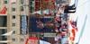 潮州公和堂第一百一十四屆盂蘭勝會 67f2d81306087184