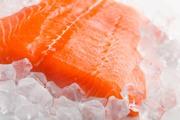Красная рыба / Red fish 9cef461352977309