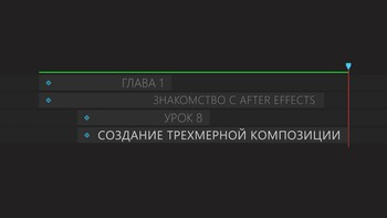 Супер After Effects 2 (Видеокурс)